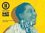 <i>The Devil's Music</i> at Hattiloo