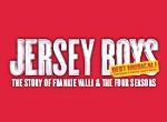 <i>Jersey Boys</i>