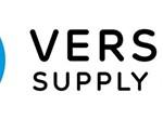 Versant Supply Chain Job Fair