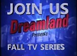 Open Call TV Show Auditons - 10th Season