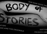 <i>Body of Stories</i>