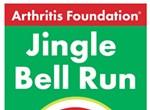 Jingle Bell Run 5k