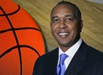 Tubby Smith: A Proven Leader