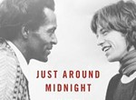 Pop critic Jack Hamilton discusses book Just Around Midnight at Stax Museum