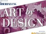 Art By Design
