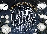 Booksigning by Linda Williams Jackson