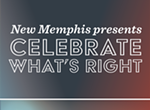 Celebrate What's Right: Innovation City