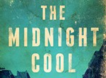 Lydia Peelle's The Midnight Cool