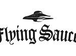 Flying Saucer Memphis Mardi Gras
