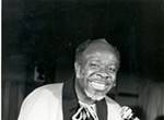 """A Century of Funk: Rufus Thomas at 100"""
