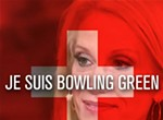 Memphis Cares: A Bowling Green Massacre Victims Tribute Concert for Freedom