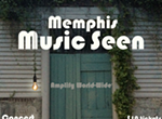 Memphis Music Seen