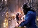 <i>Beauty and the Beast</i>
