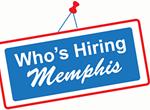 Who's Hiring Memphis Career Fair