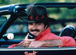 <i>Smokey and the Bandit</i> 40th Anniversary