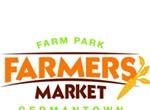 Farm Park Farmers Market