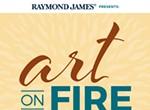 Art on Fire 2017