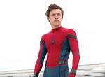 <i> Spider-Man: Homecoming</i>
