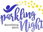 19th Annual Sparkling Nights Auction, Wine, and Food Tasting