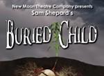 <i>Buried Child</i>