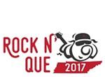 Rock N' Que