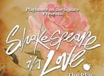 <i>Shakespeare in Love</i>