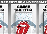 """Gimme Shelter"" Rolling Stones Tribute"