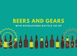 Beers and Gears: