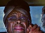 <i>Tyler Perry's Boo 2: A Madea Halloween</i>