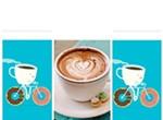 Women's Bike Chat Hot Chocolate Ride