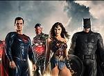 <i>Justice League</i>