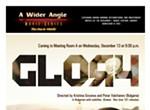 A Wider Angle Movie Series: <i>Glory</i>