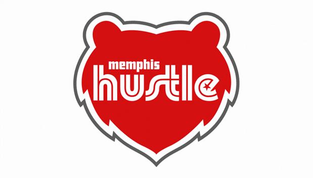 Memphis_hustle