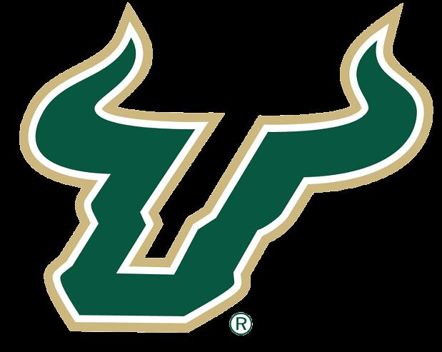 Usf-bulls-logo-hd-1380x1100-753x600