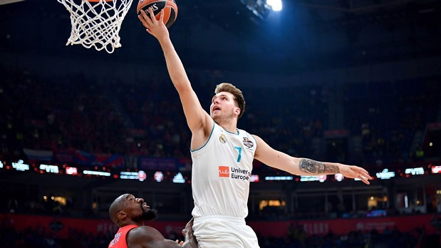 Nba-prospect-luka-doncic-helps-real-madrid-win-euroleague-title