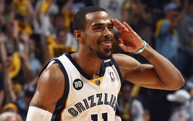 Mike-conley-1024x640
