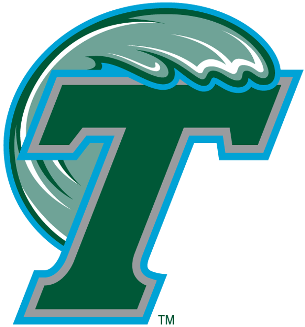 8723_tulane_green_wave-primary-1998