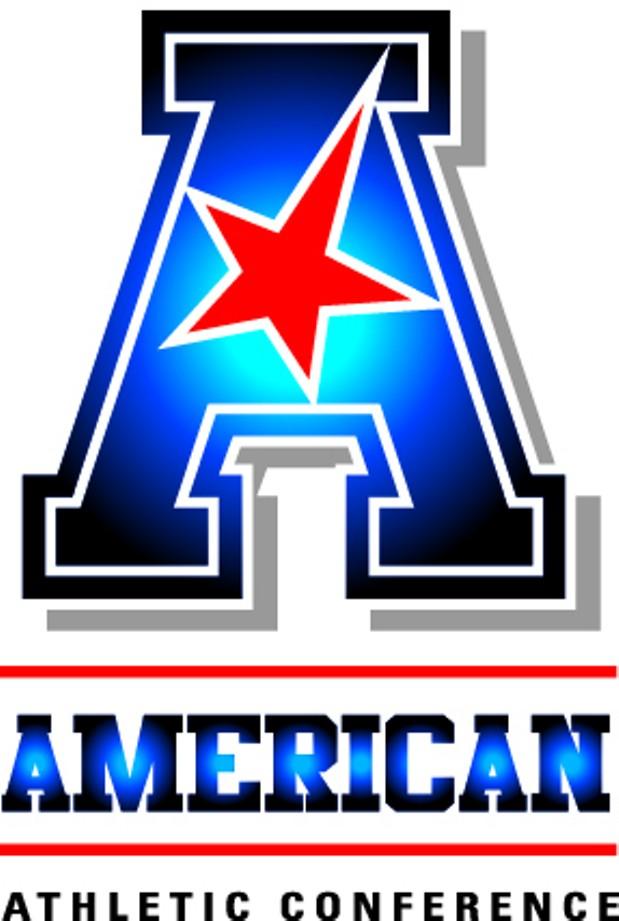 AAC Tournament  UCF 84 5e30a7562