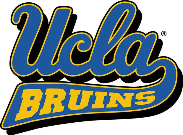 20070526052617_ucla_bruins_logo
