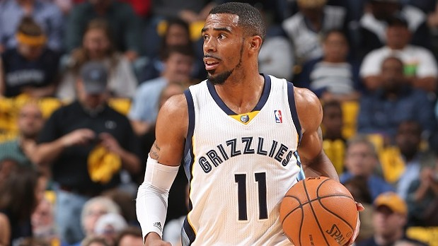 Memphis-grizzlies-need-mike-conley-to-play-through-pain