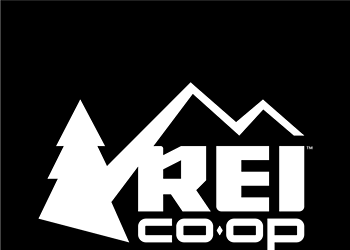 REI Opens Next Friday