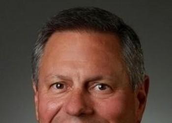 U of M Athletic Director Tom Bowen Steps Down; Prescott Named Interim A.D.