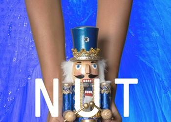 Ballet Memphis Breathes New Life Into <i>Nutcracker</i>