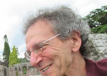 Steve Stern: In a Pinch