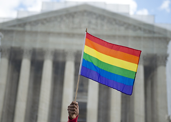 TEP: Laws That Target LGBTQ Community Could Cost State Billions