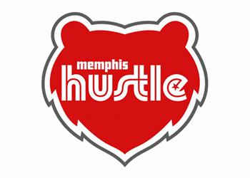 The Hustle Report: Week 1