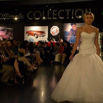 b29751c158863 Memphis Fashion Week's Opening Night | Fashion Feature | Memphis ...