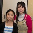Sekisui and the University of Memphis Japanese Program had their annual OiShii (Delicious) Japan event at the Memphis Botanic Garden on Saturday.<br>