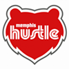 The Hustle Dispatch: Week 5