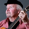Acoustic Sunday with Tom Paxton, Three Women and the Truth